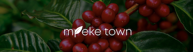 mpeke_town_banner.small.png