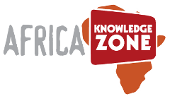 Africa Knowledge Zone
